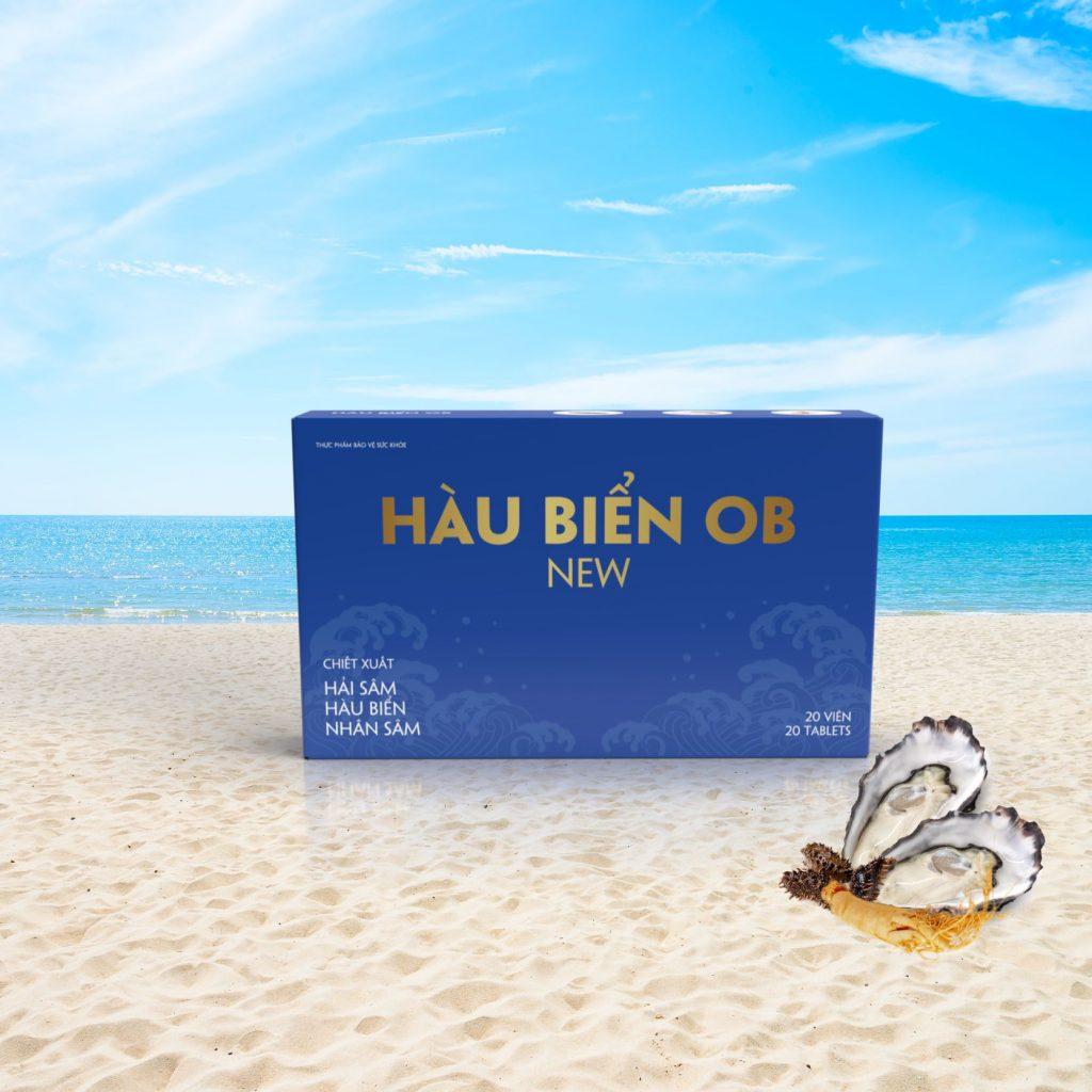 hau-bien-ob-new-1