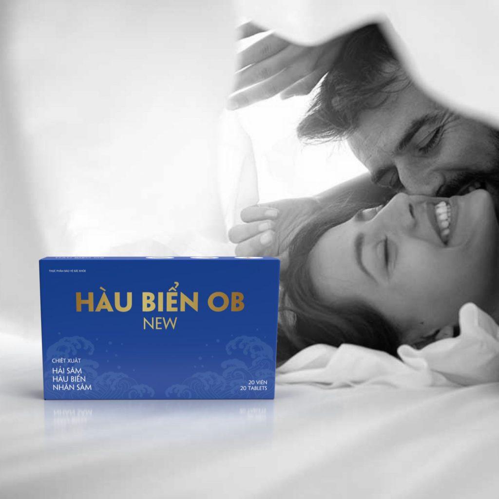 hau-bien-ob-new