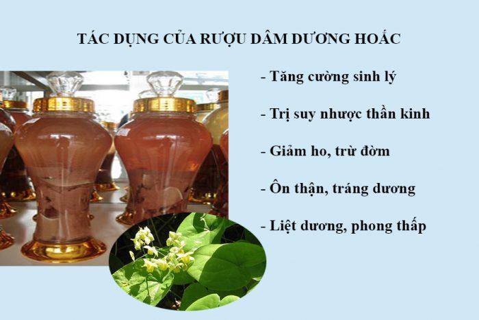 bai-thuoc-bo-than-duong-voi-dam-duong-hoac
