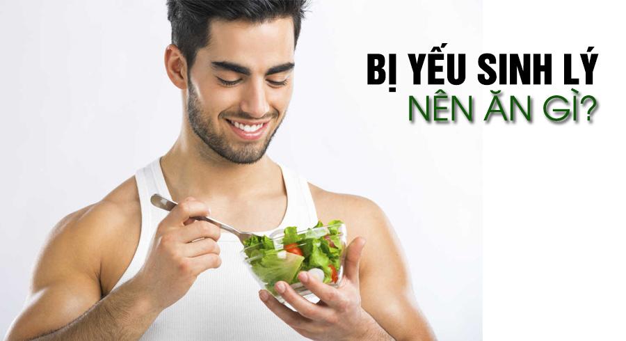 yeu-sinh-ly-nen-an-gioi