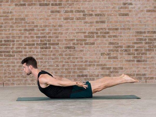 bai-tap-yoga-tang-cuong-sinh-ly-nam-gioi